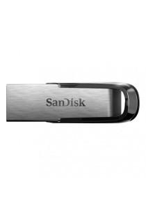 SanDisk Ultra Flair 150MB/s 64GB USB 3.0 Flash Drive