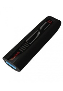 SanDisk Extreme 32GB High-Speed USB 3.0 Flash Drive