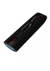 SanDisk Extreme 64GB 245MB/s High-Speed USB 3.0 Flash Drive