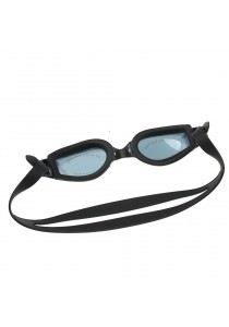 Anti-Fog Swimming Goggles (Black)