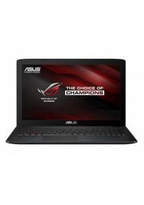 Asus GL552VW-DM136T 15.6 Gaming Laptop