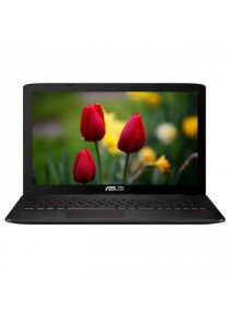 Asus GL552V-WDM136T Gaming Laptop