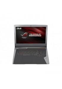 Asus G752V-TGC100T Gaming Laptop