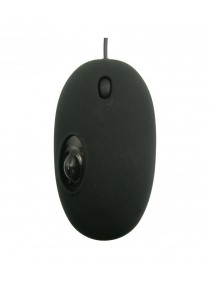 Atake 3D Optical Mouse USB Tian Can AMD3-1003 (Black)