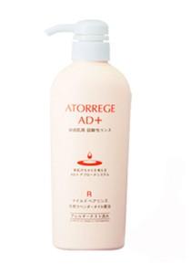 Atorrege Ad+ Hair Rinse