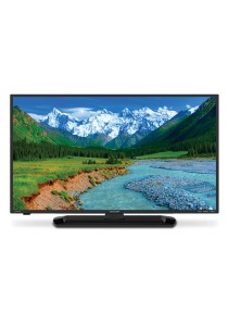 Sharp 32 Inch LCD TV - LC32LE260