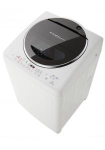 Toshiba 12.0kg Inverter Direct Drive Motor Washer AWDC1300WM (W)