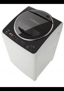 Toshiba 16.0kg Inverter Direct Drive Motor Washer AWDC1700WM (WK)