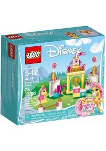 LEGO DISNEY PRINCESS Petite's Royal Stable (41144)