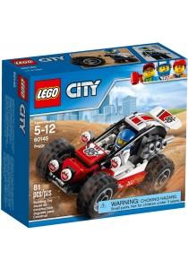 LEGO CITY Buggy (60145)