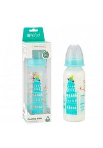 Babito Baby Feeding Bottle 8oz/250ml Charismata - Blue