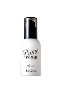 Banila Co. Prime Primer Classic (30ml) Optimal Skin Condition