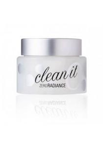 Banila Co Clean It Zero Radiance (100ml)