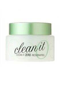 Banila Co Clean It Zero Resveratrol (100ml)