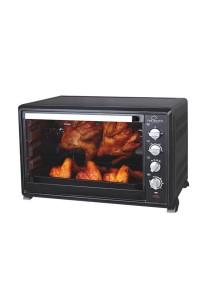 Baker Electric Oven 100 liter ESM-100L