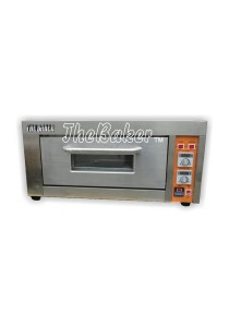Baker Electric Oven XYF-1DAi