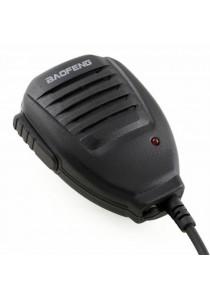 Baofeng Handheld Speaker Mic