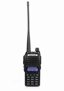 Baofeng UV-82 UHF/VHF High Performance Walkie Talkie