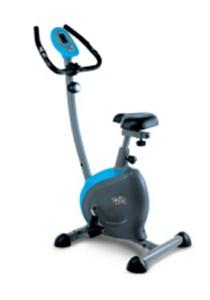 GINTELL Magnetic Bike [FT234]