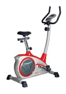 GINTELL Magnetic Bike [FT8601]