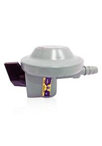 Low Pressure Gas Regulator [LPG381]