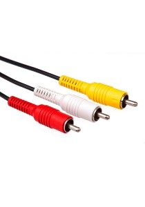 3 To 3 RCA 3M [RCA-30]