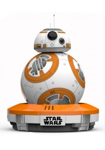Original Star Wars BB-8