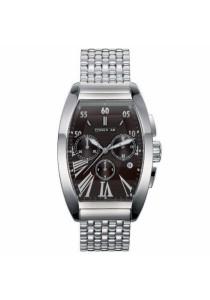Cerruti 1881 CT67241X403041 Grande Classico Chronograph Stailess Steel Men Watch
