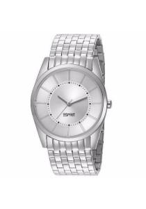 ESPRIT ES104202005 Slim's Lady Silver Watch