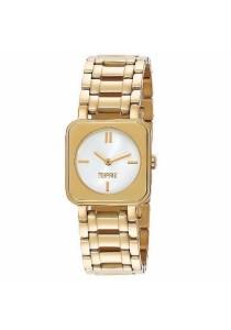 ESPRIT ES104242004 Covina Gold Ladies Watch