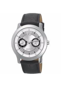 ESPRIT ES105182001 Carmel Sport Black Ladies Watch