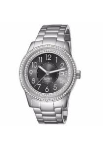 ESPRIT ES105432005 Glamonza Anthracite Ladies Watch