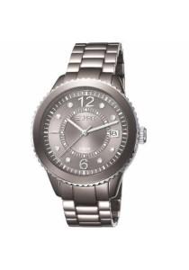 ESPRIT ES105812003 Marin Aluminium Grey Ladies Watch