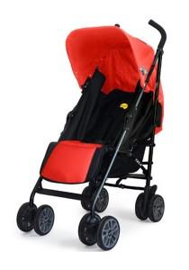 Picardo 'Vela' Compatte Stroller