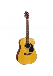Custom Acoustic FG701 (1D-A)