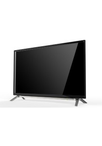 "Toshiba 32"" Digital TV With MHL 32L3650VM"