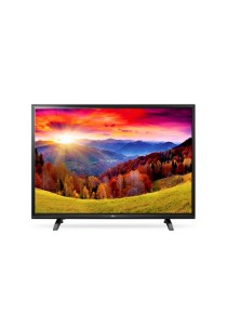 "LG 32"" Full HD LED TV 32LH500D"