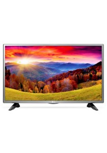 "LG 32"" Full HD TV 32LH510D"