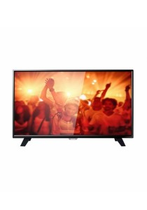 "Philips 39"" HD LED TV 39PHA4251"