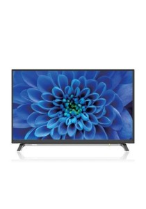 "Toshiba 43"" HD LED TV 43L3650VM"