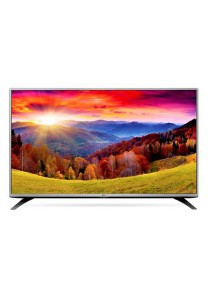 "LG 49"" Full HD TV 49LH540T"