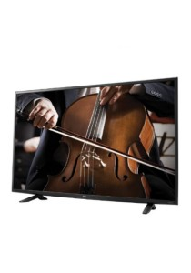 LG 49 Inches UHD 4K Smart TV 49UF640T & FREE Magic Remote