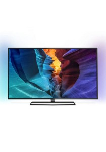 "Philips 50PUT6800S 50"" 4K UHD Android Slim LED TV"