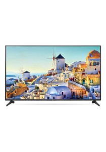 "LG 55"" Smart Full HD LED TV 55LH575T"