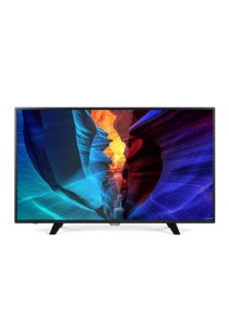 "Philips 55PFT6100 55"" Full HD Smart Slim LED TV"