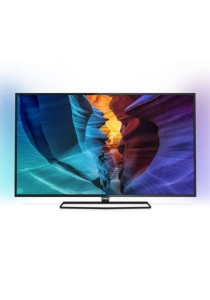 "Philips 55PUT6800S 55"" 4K UHD Android Slim LED TV 55"