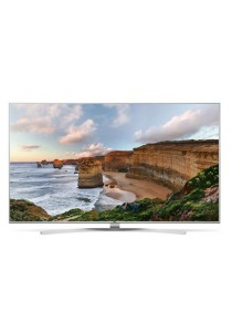 "LG 55"" Smart Super UHD TV 55UH770T"