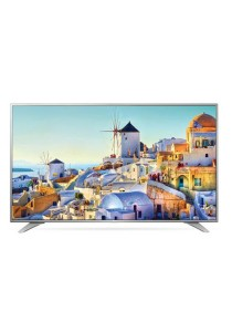 "LG 60"" Smart UHD TV 60UH650T"