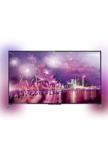 "Philips 65PFT6909S 65"" Dual Core Slim 3D Smart Full HD LED TV"