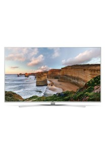 "LG 65"" Smart Super UHD TV 65UH770T"